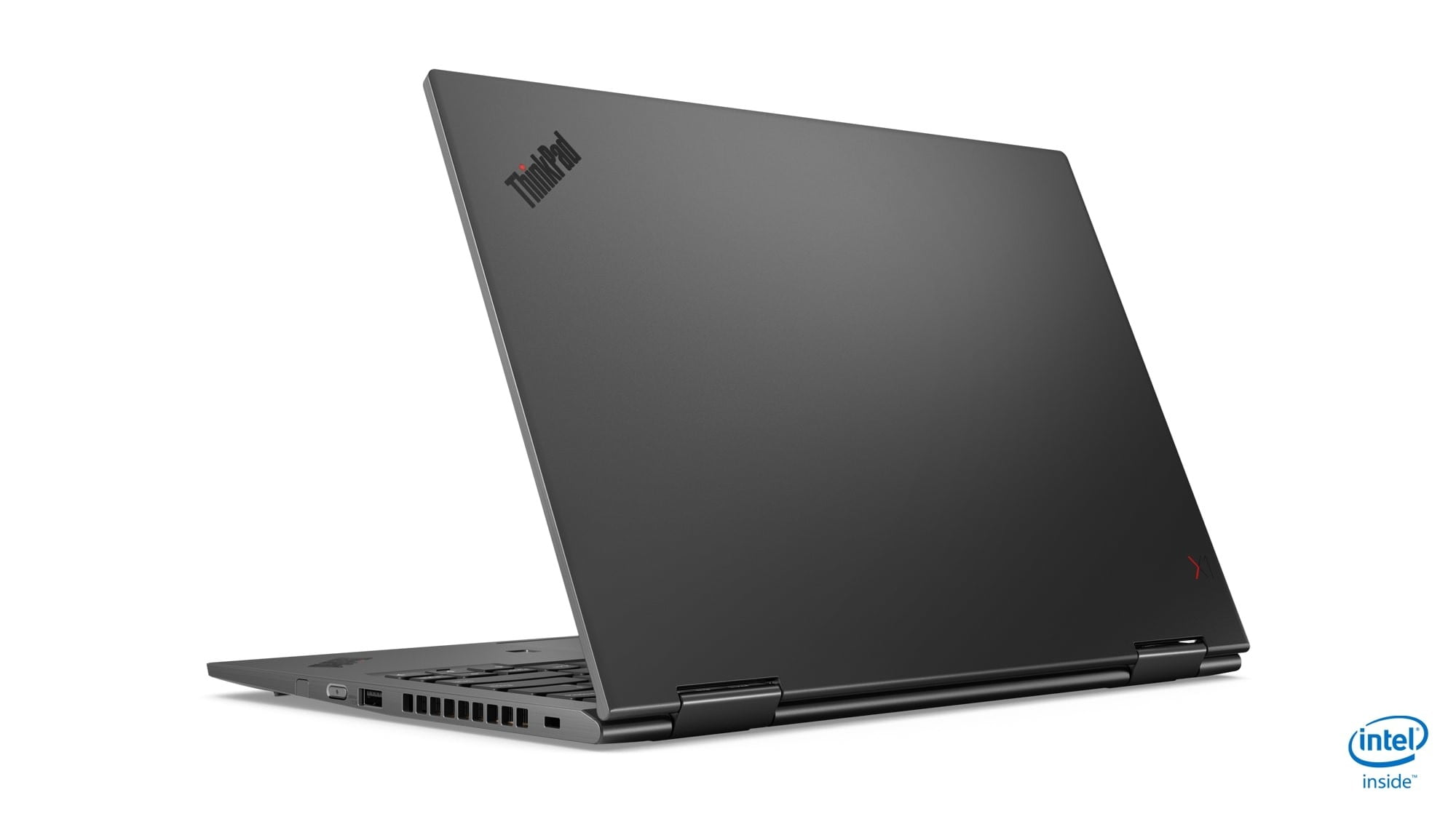 lenovo annouces new thinkpads with 10th gen cometlake 08 x1 yoga hero rear facing left