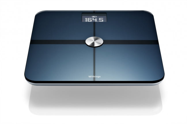 1-Connected-Bodyscale-Front