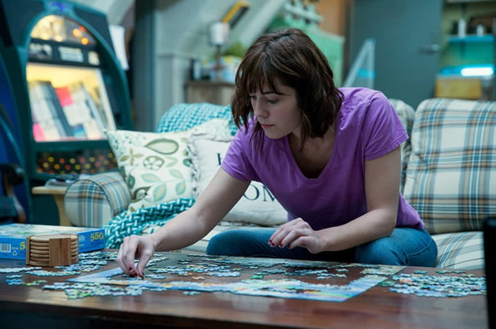 cloverfield god particle release date 10 lane