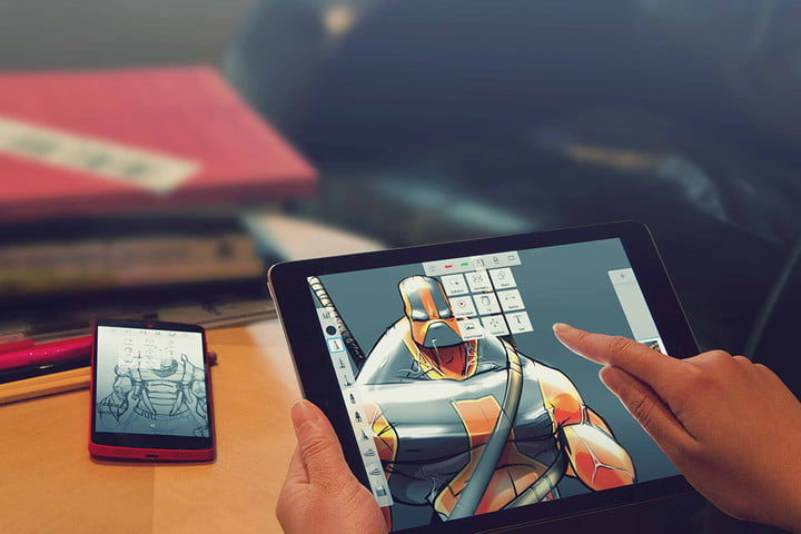 best android tablet apps 100androidapps header