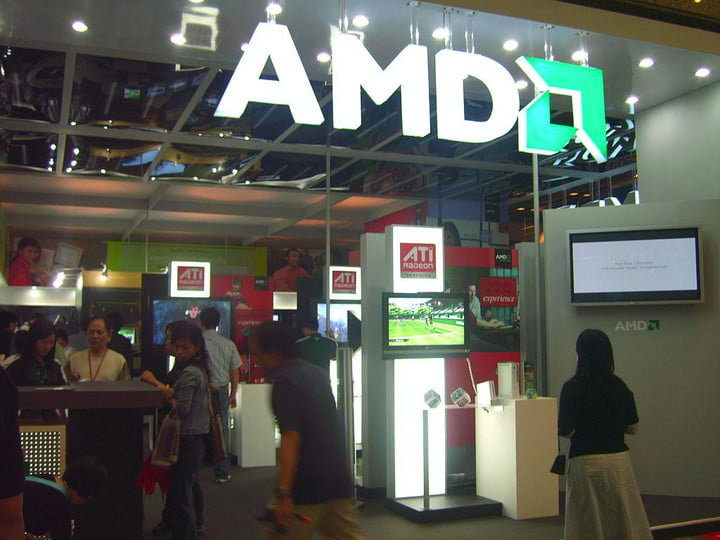 amd intel ces2017 1024px 2007computex day4 ticc