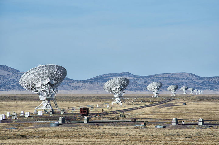 snowden aliens encryption 1024px very large array 2012