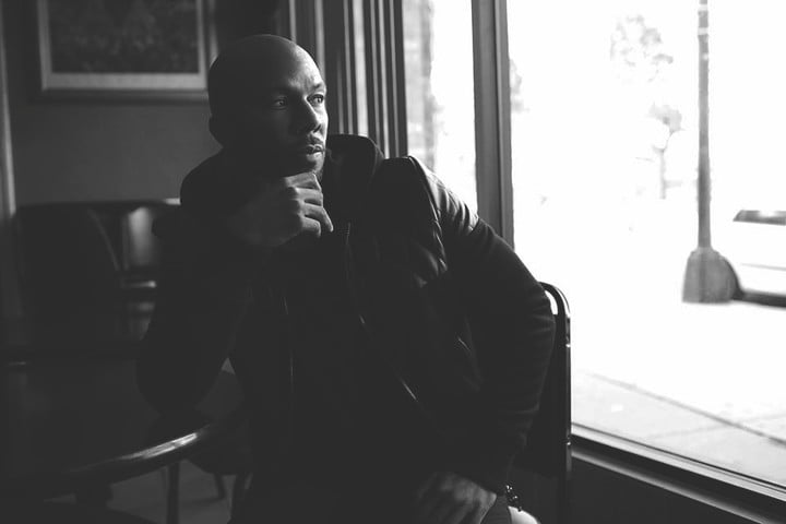 rapper common inks two year production deal with hbo