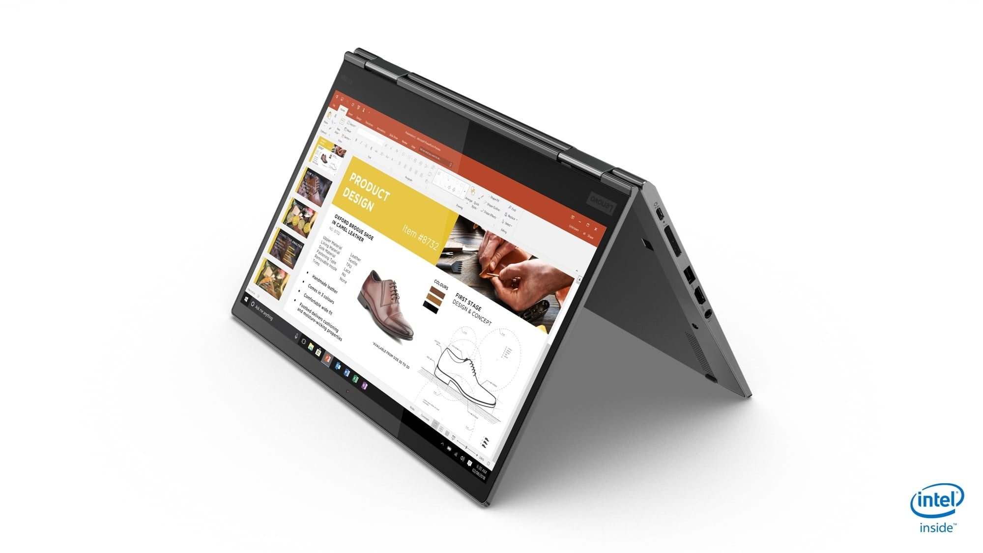 lenovo annouces new thinkpads with 10th gen cometlake 11 x1 yoga hero tent