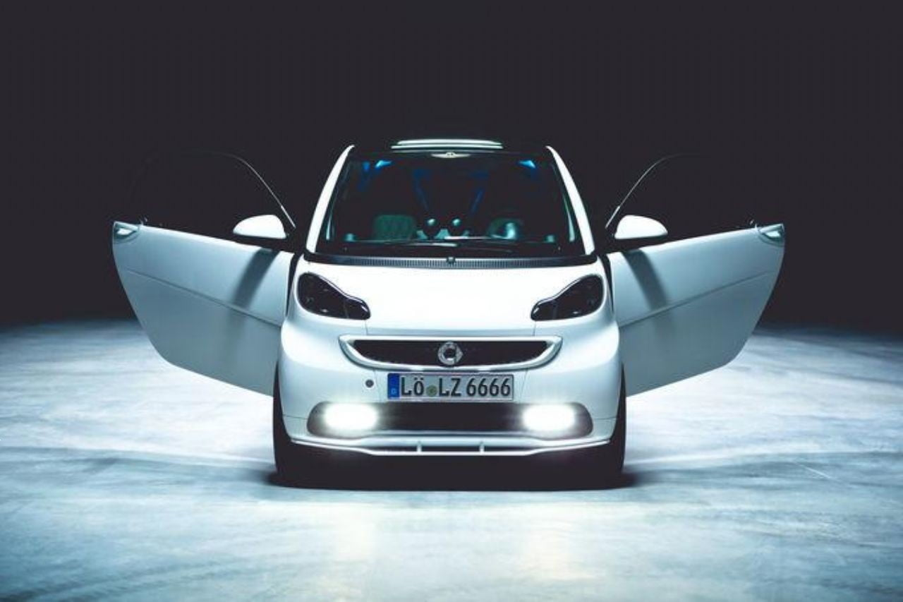 the top 10 best cars from frankfurt motor show 1236