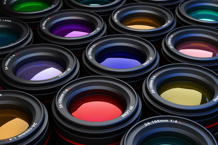 flickr 2017 trends smartphone dslr growth 13996308  camera lenses photography theme background