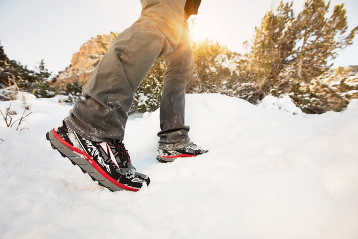 how to winterize your running shoes 15288592 1318306224875728 937102931771639406 o