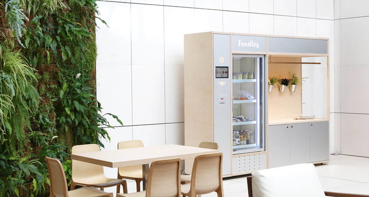 foodles connected fridge 15304337 744472699040796 4020673084728813175 o