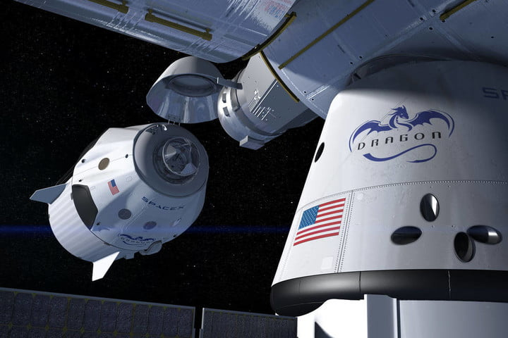 nasa spacex crew mission 16 080