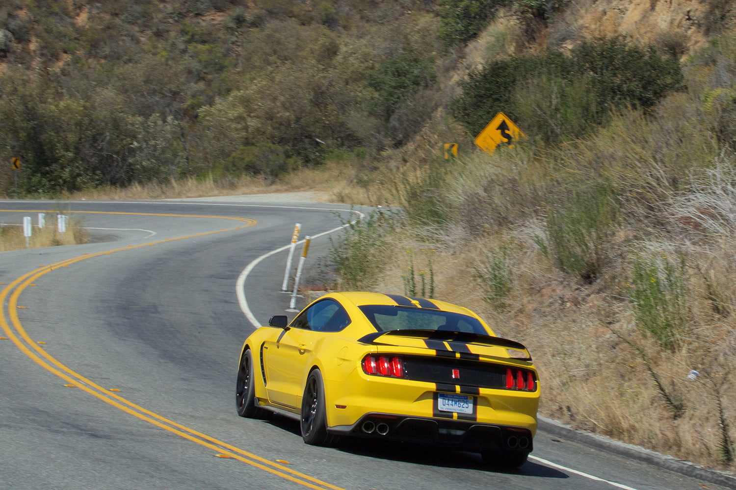 ford mustang history 16 2