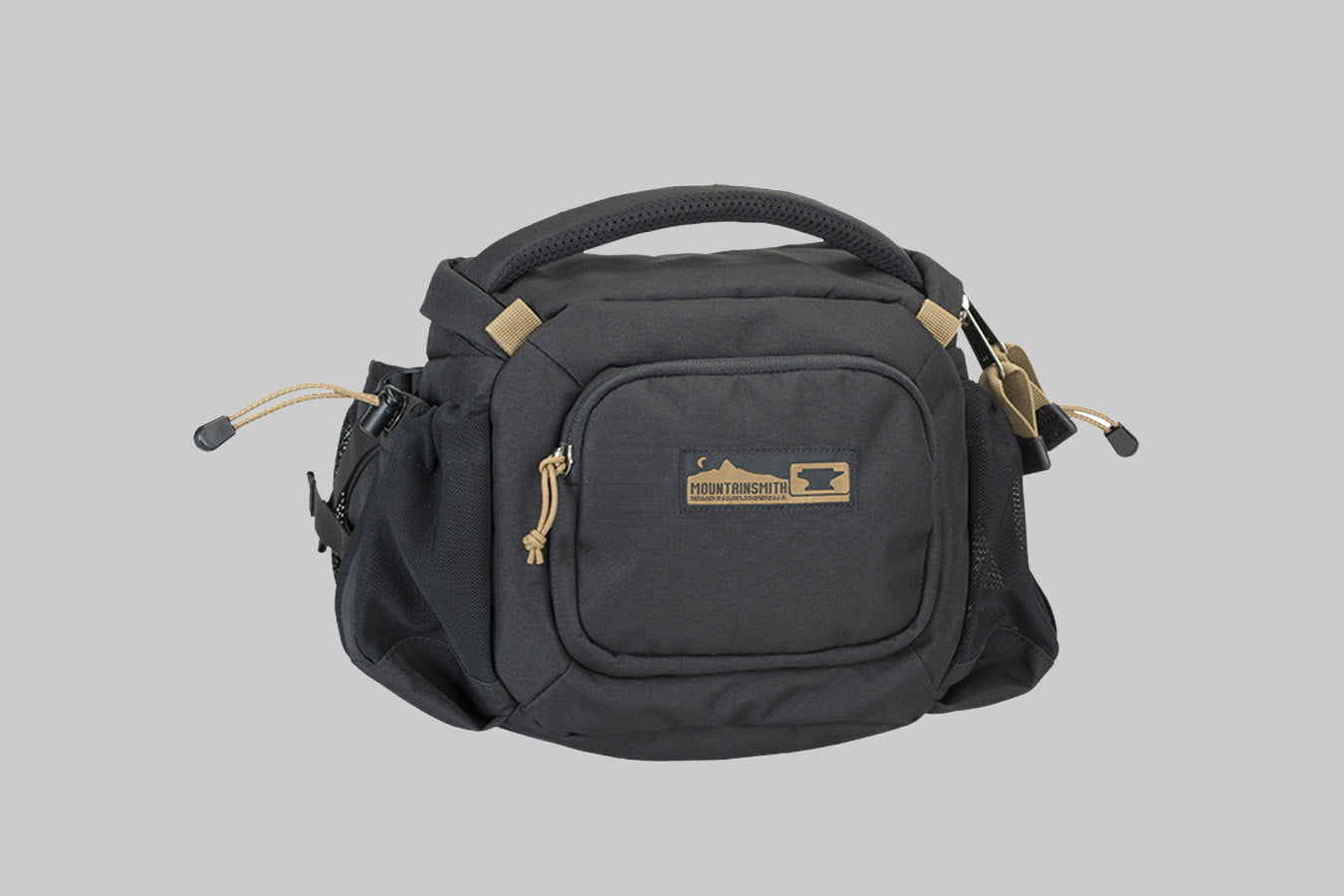 designed photographers mountainsmith bags made adventure 17 81320 2018 swift fx main