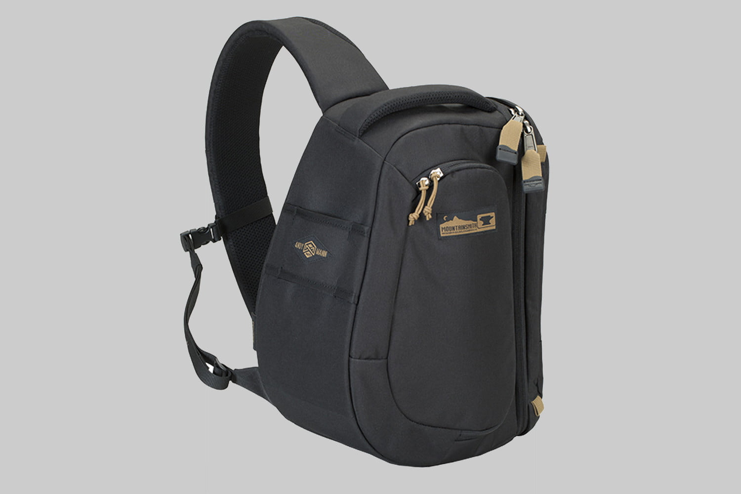 designed photographers mountainsmith bags made adventure 17 81430 2018 descent main