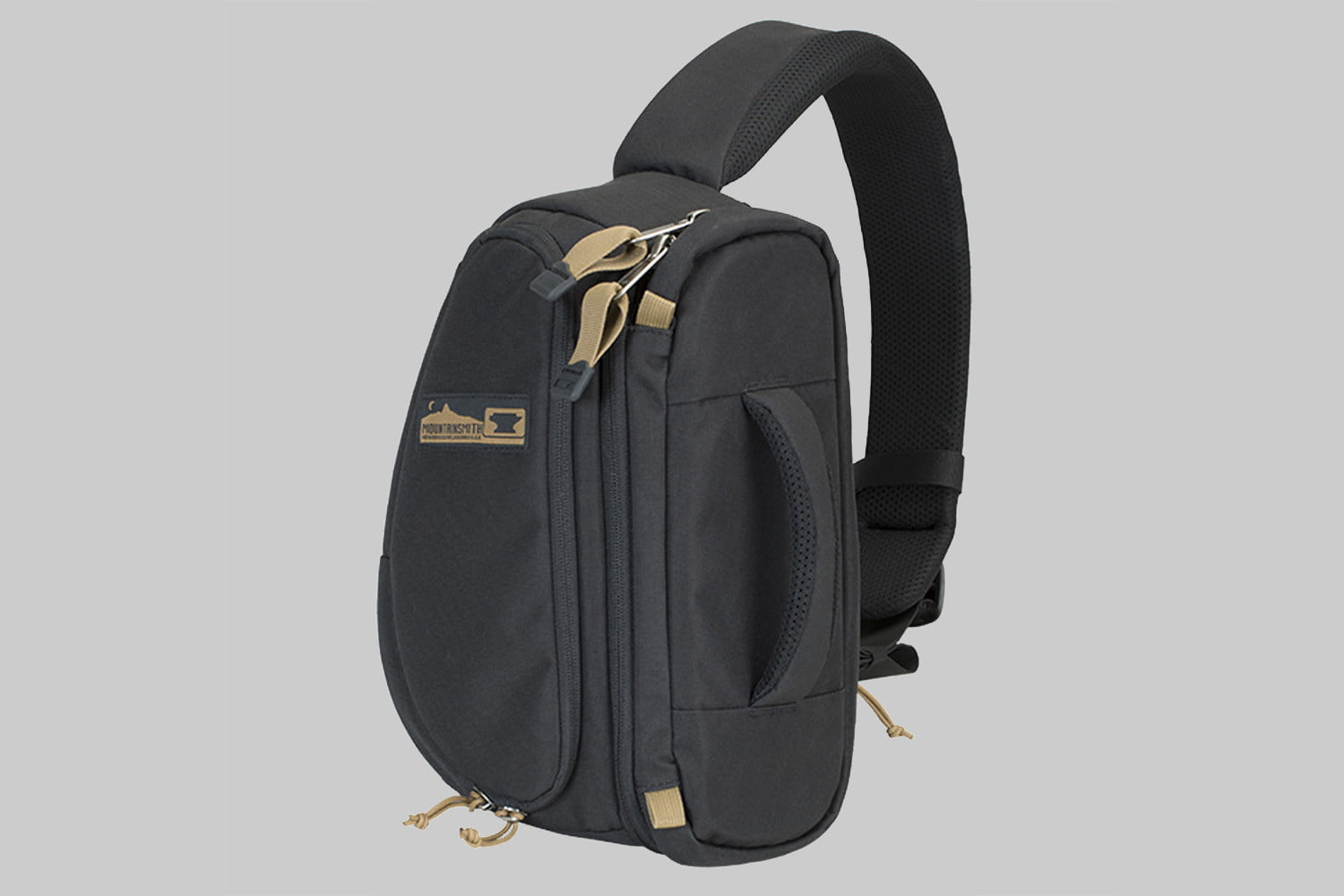 designed photographers mountainsmith bags made adventure 17 81435 2018 descent small main