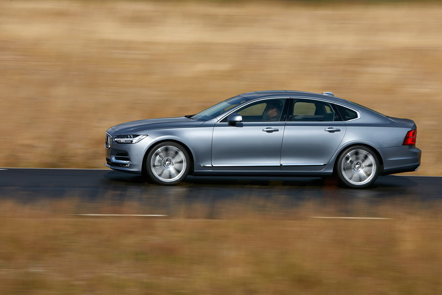 dt cars top stories of 2015 170076 location profile left volvo s90 mussel blue