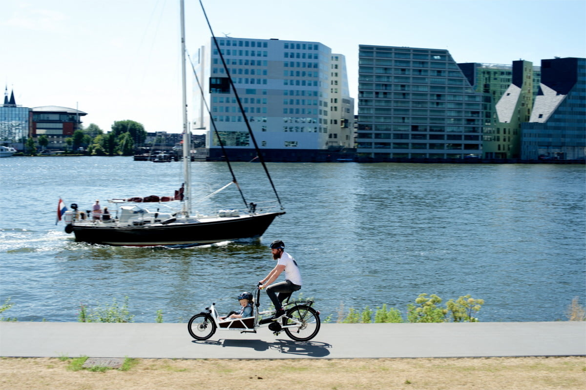 the load ebike riese and muller 17  4