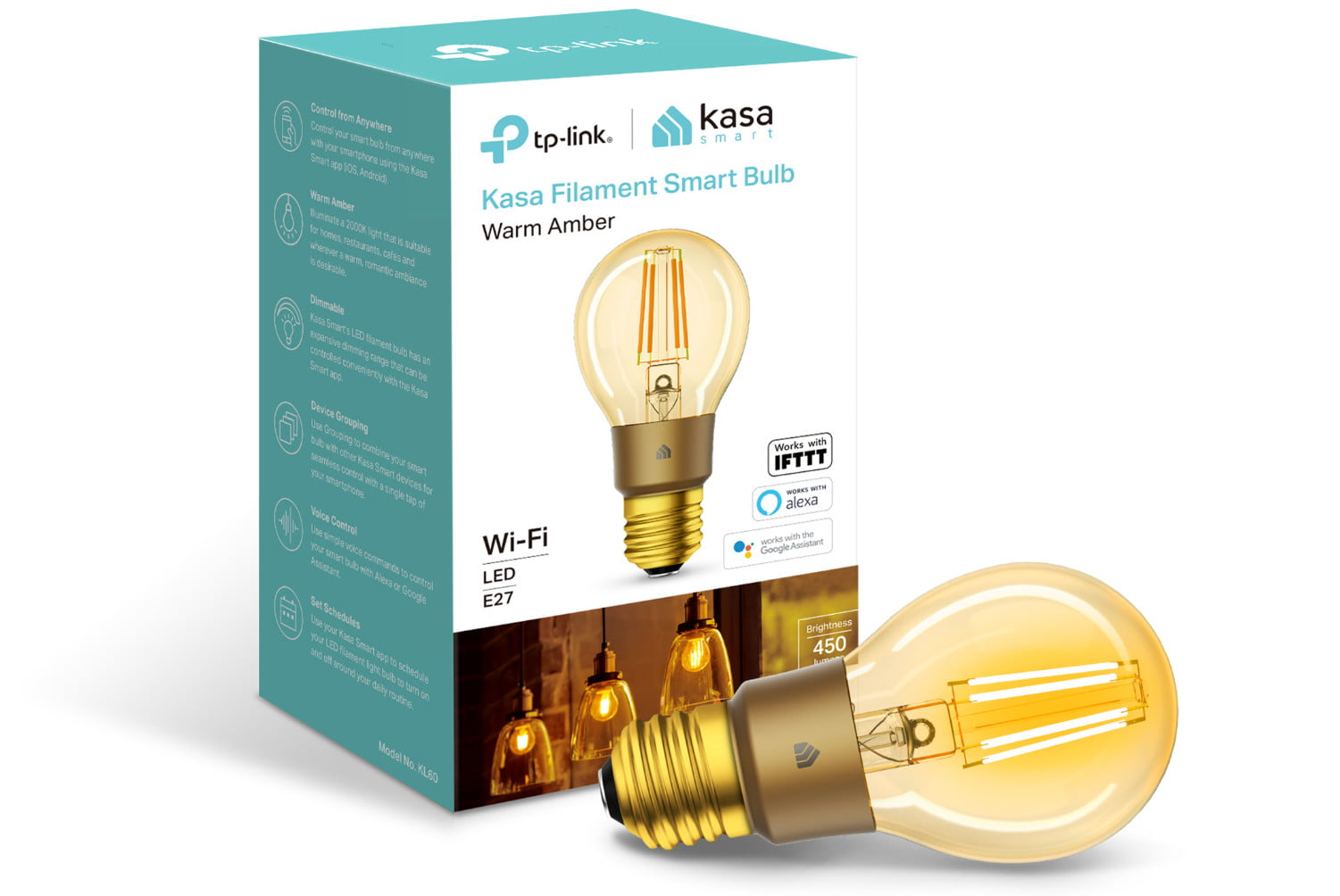kasa smart lights are ready to party or give your home a vintage classic glow 19 kl60 packaging pr images  1