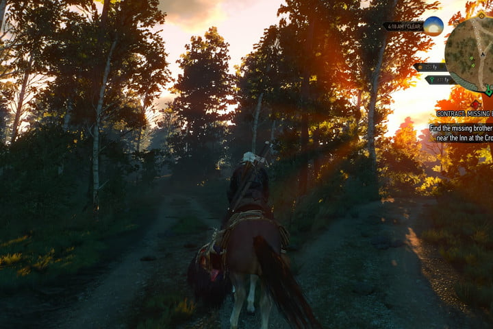 witcher 3 ps4 pro update 19633272471 c76ac73904 o cropped