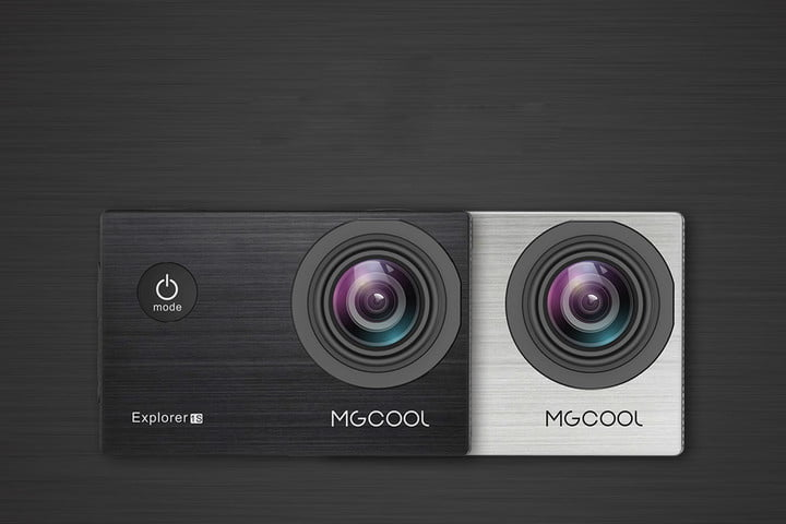 mgcool explore launches 1s  1