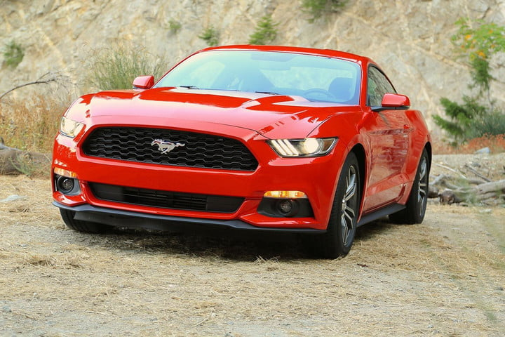 2015 ford mustang ecoboost fake engine noise makes us sad right angle 1500x1000