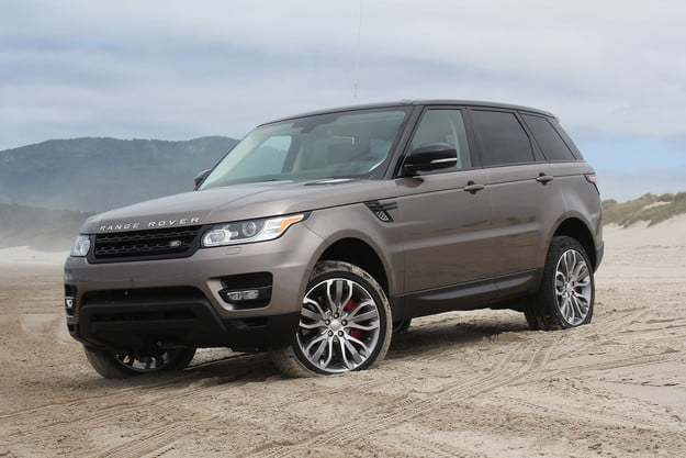 2015 range rover sport supercharged review 4799