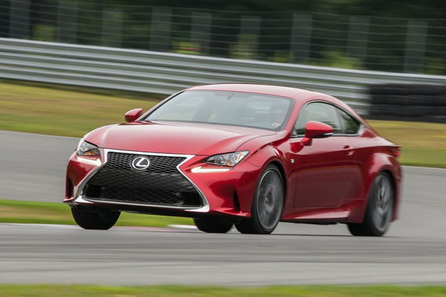 2015 lexus rc 350 f sport review 026