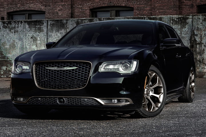 2019 chrysler 300 news rumors specs 2016 300s alloy edition featured