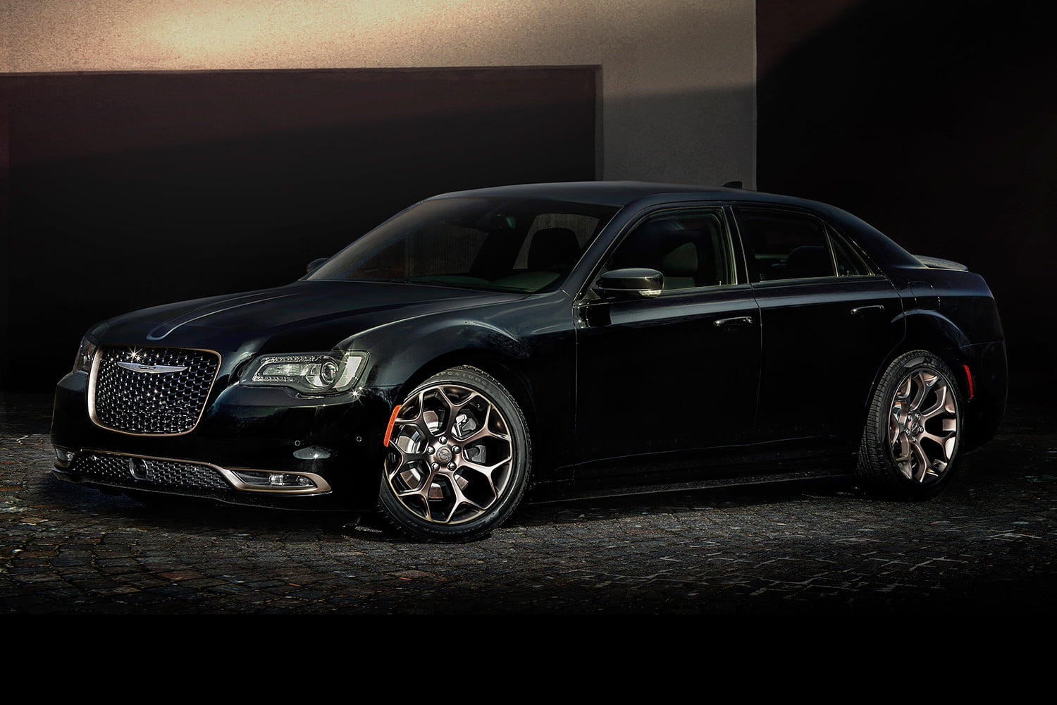 2016 chrysler 300s alloy edition first drive 0017