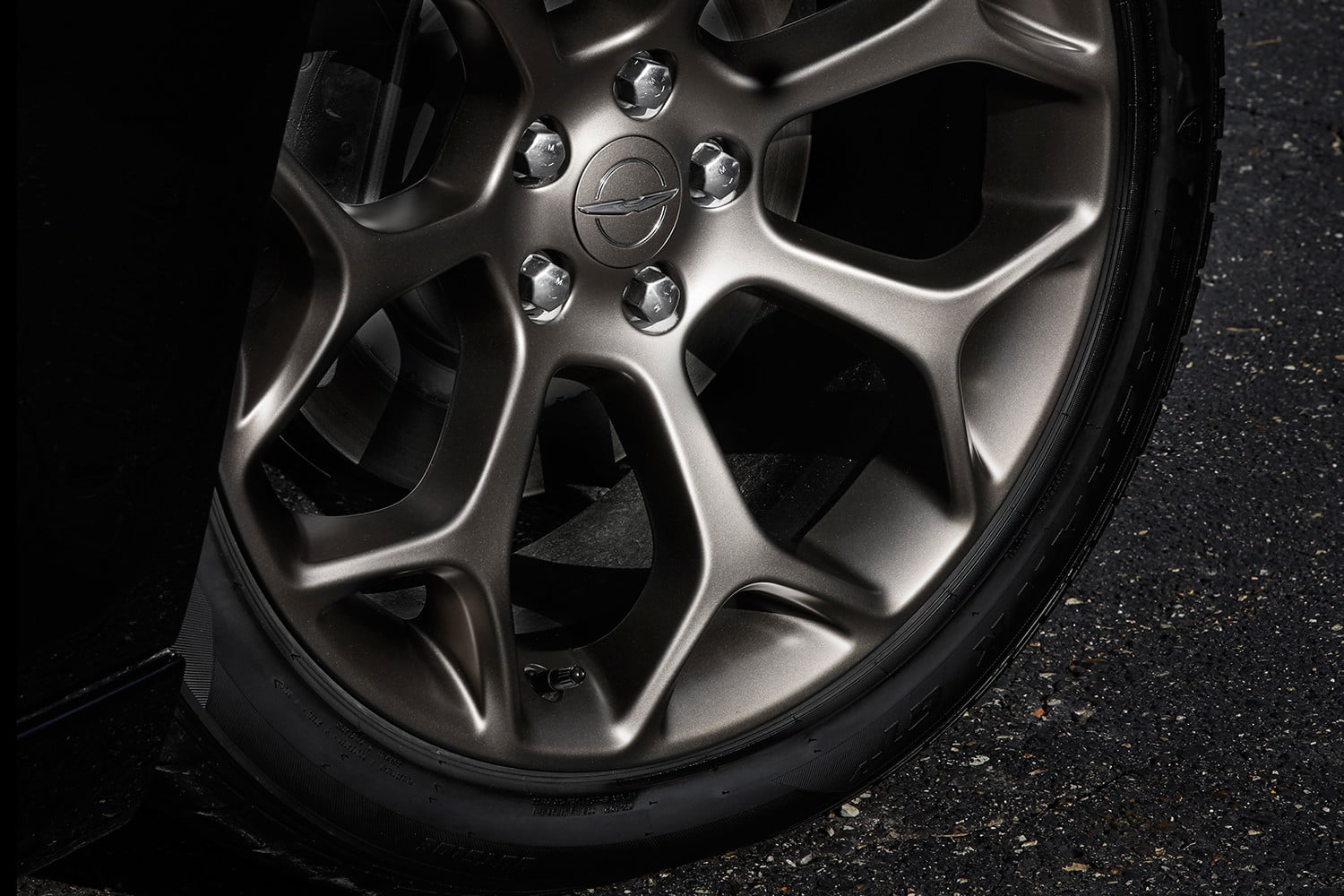 2016 chrysler 300s alloy edition first drive 0021