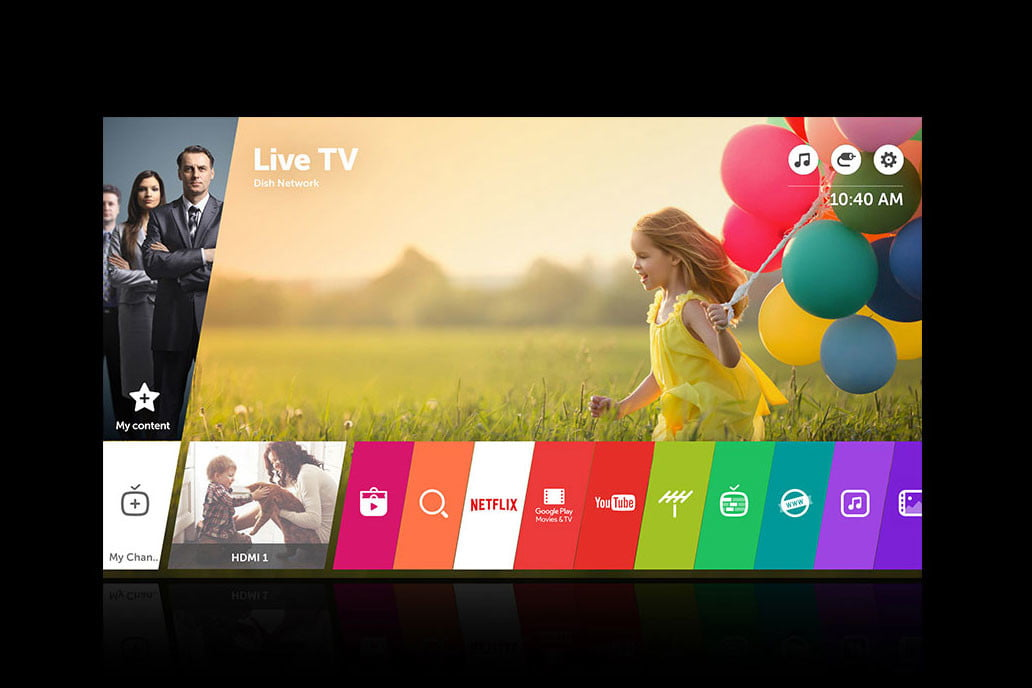 lg 2016 oled tv line price availability features signature g6 webos 3