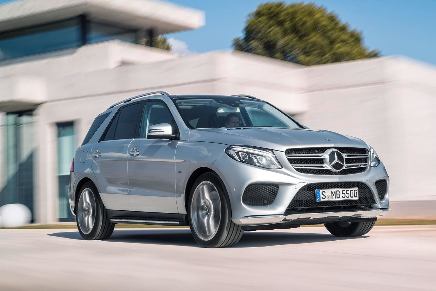 2016 mercedes benz gle specs pictures performance 15