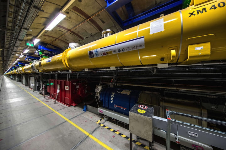 worlds largest x ray laser project milestone 2017 01 04 xfel xtl dn mx2 1876 hdr