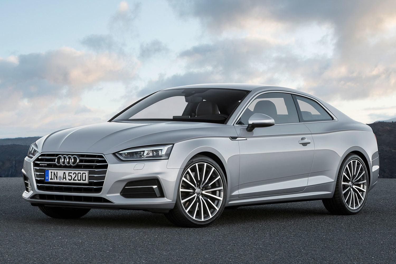 2017 audi a5 news pictures specs performance coupe 001