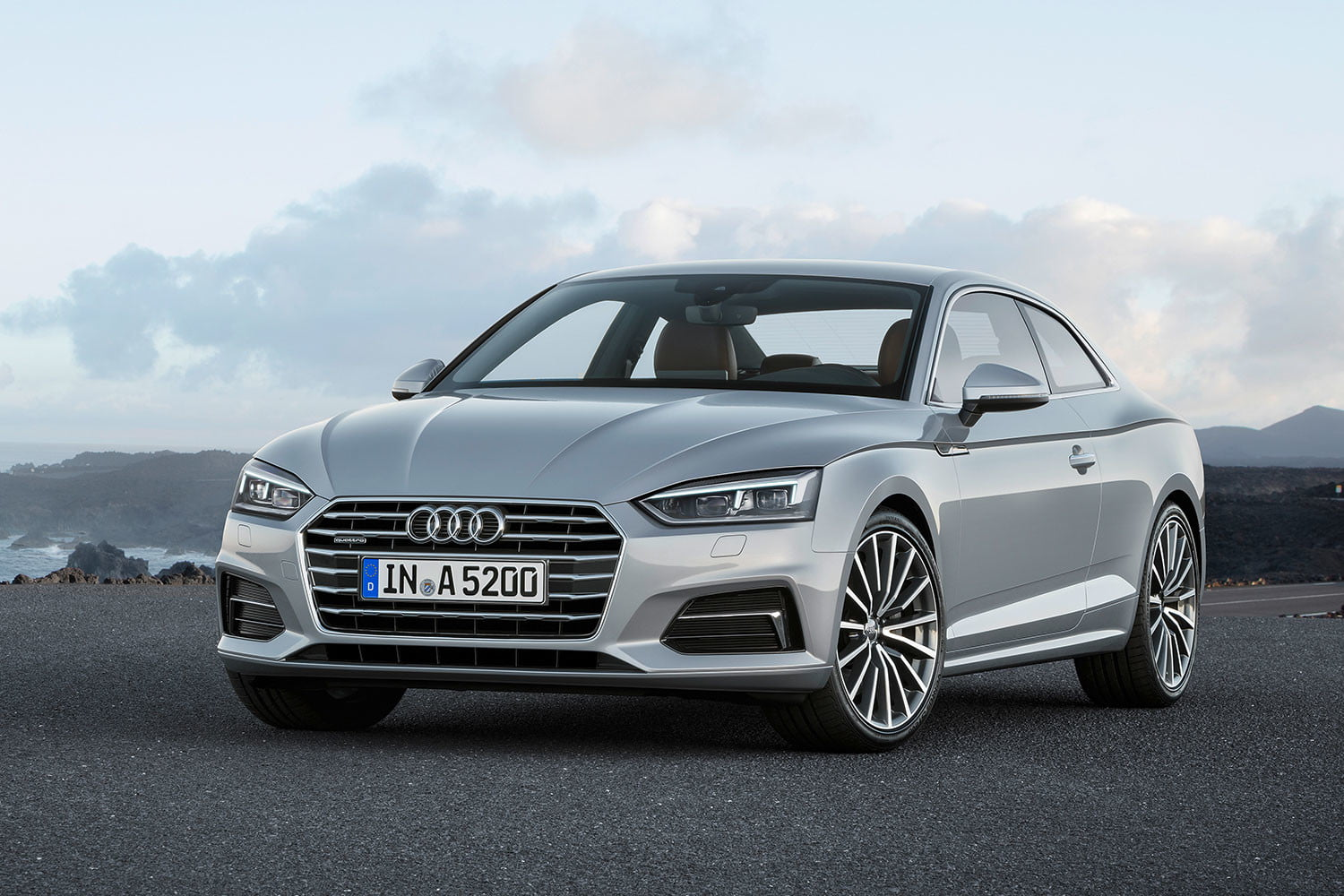 2017 audi a5 news pictures specs performance coupe 002