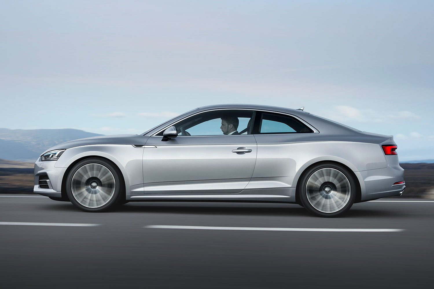 2017 audi a5 news pictures specs performance coupe 009