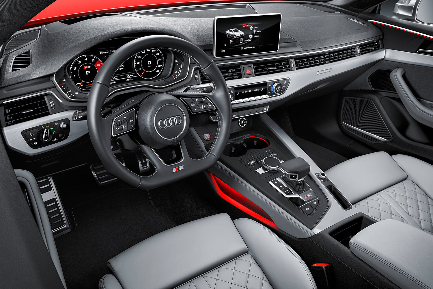 2017 audi a5 news pictures specs performance s5 coupe 0016