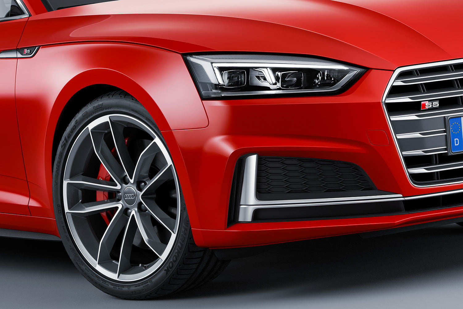 2017 audi a5 news pictures specs performance s5 coupe 0020
