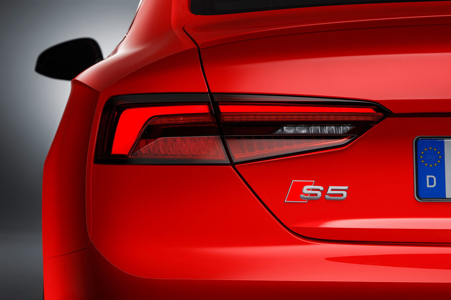 2017 audi a5 news pictures specs performance s5 coupe 005