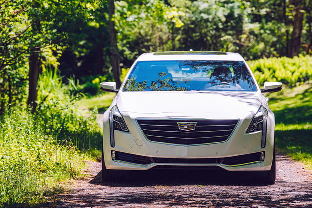 2017 cadillac ct6 plug in review  19