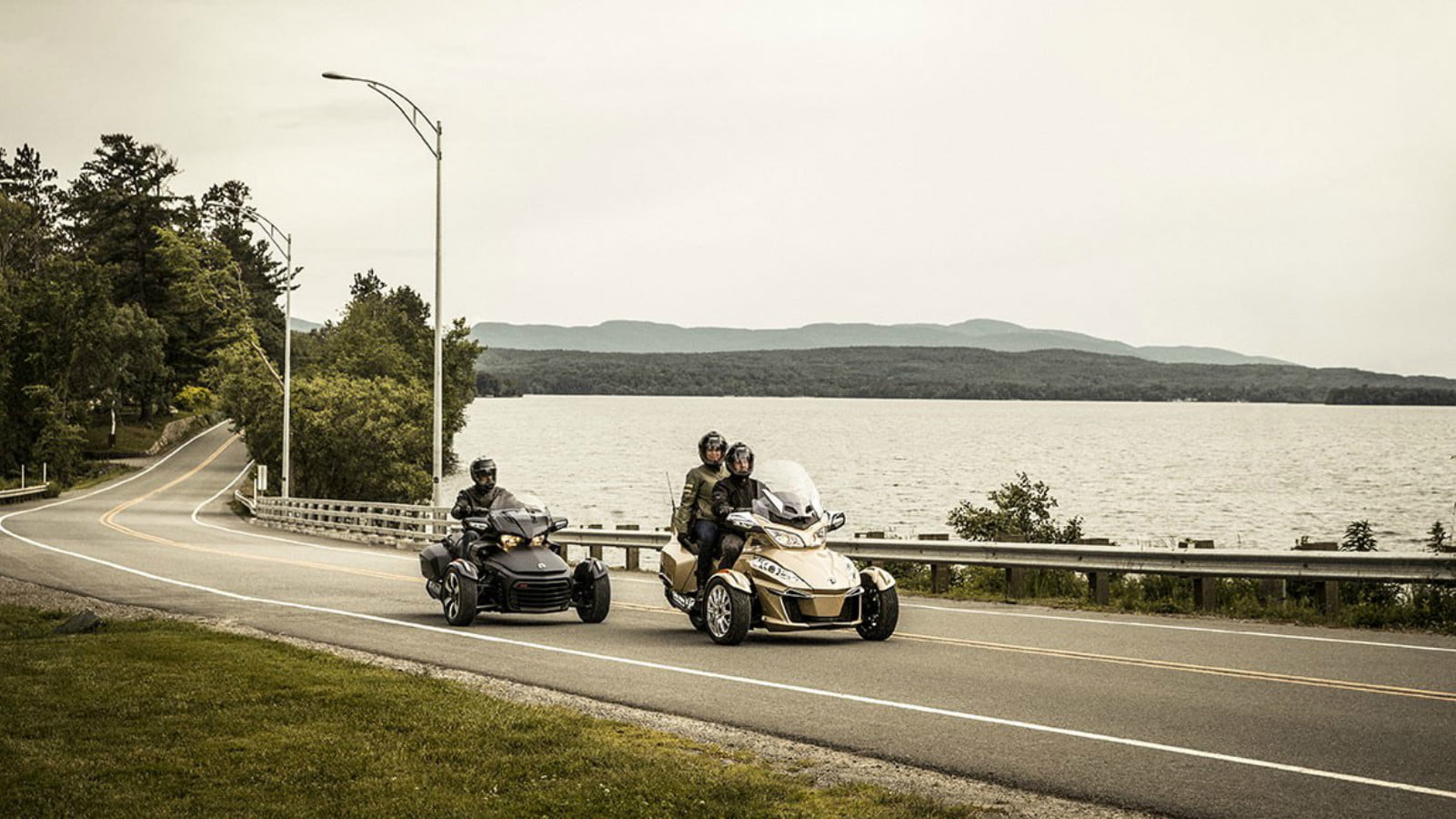 2018 can am spyder release date price specs rt limited 02