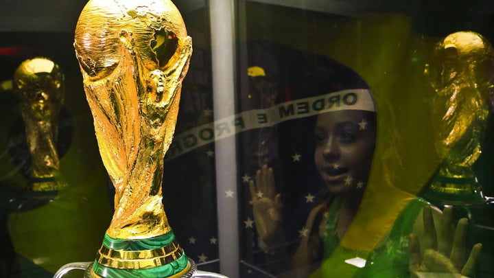 how to watch the world cup online 2352983 big lnd