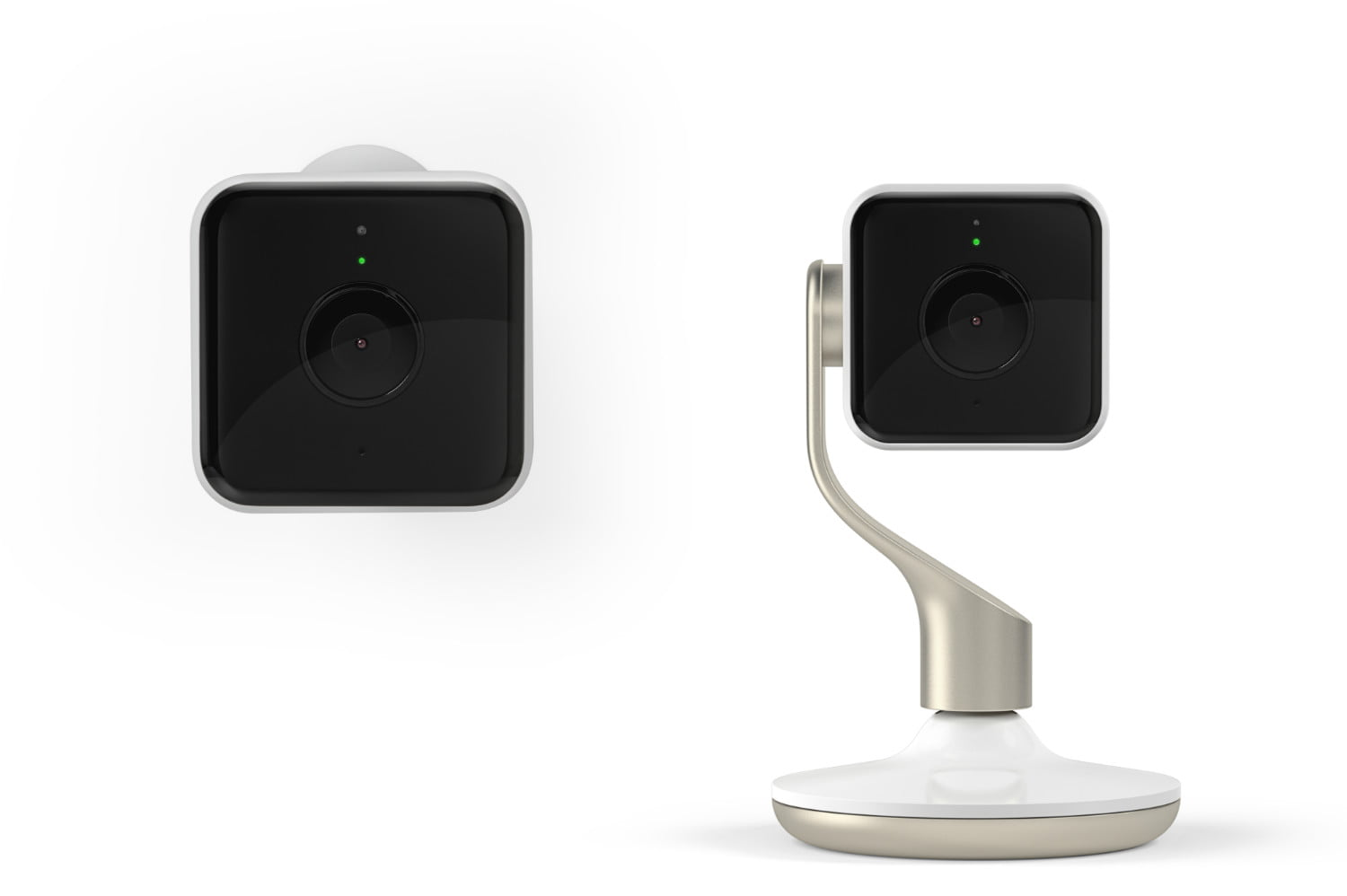 hive view outdoor smart security camera 23 both cameras white 3 4 r03 copy
