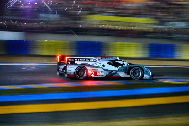 how to keep up with 24 hours of le mans online watch