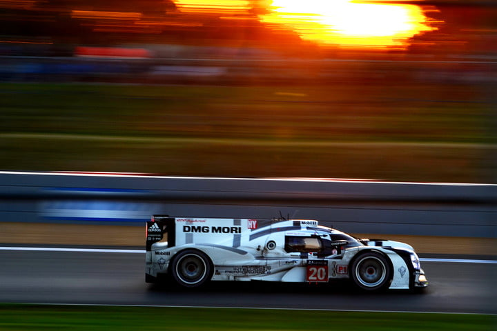 how to watch the 24 hours of le mans preview