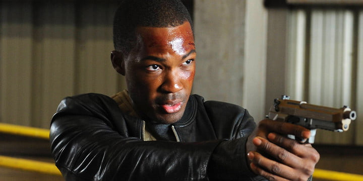 24 legacy cancelled  interview