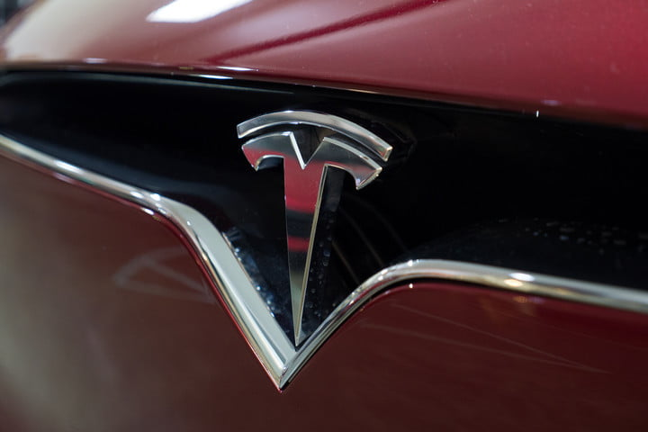 two year lease option tesla models x and 24584287616 48f3aea345 k