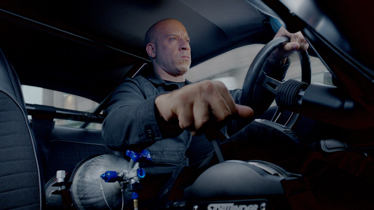 the fate of furious review 2473 fpt 00110rv2 crop