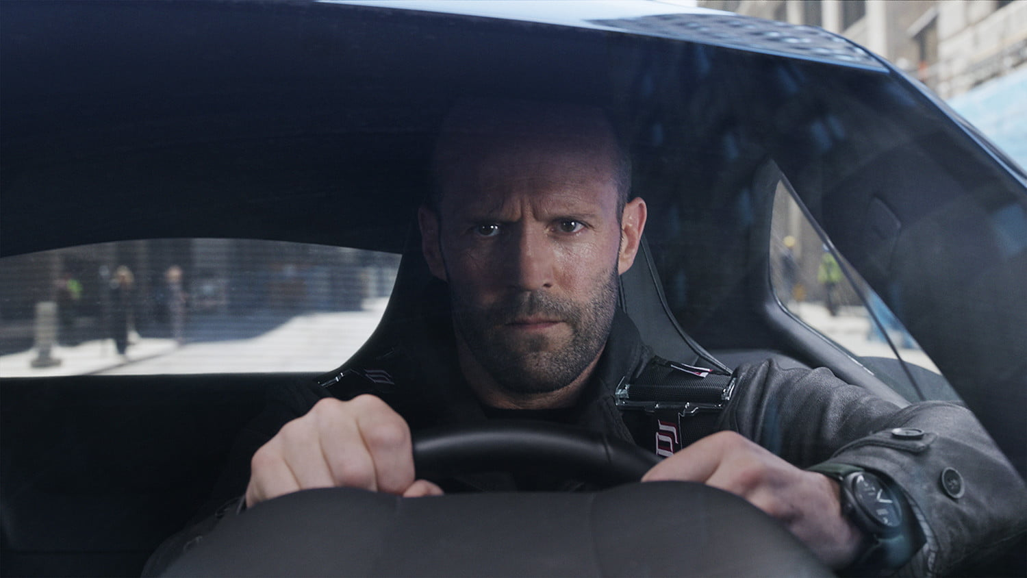 the fate of furious review 2473 fpt 00133rv2