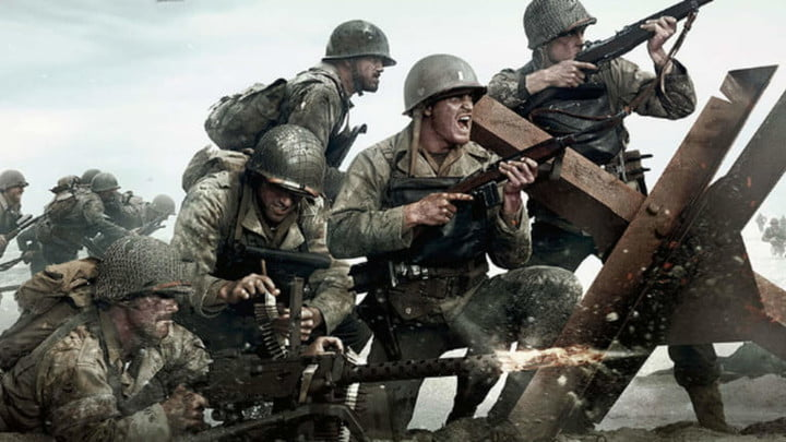 call-of-duty-2021-is-in-development-at-sledgehammer