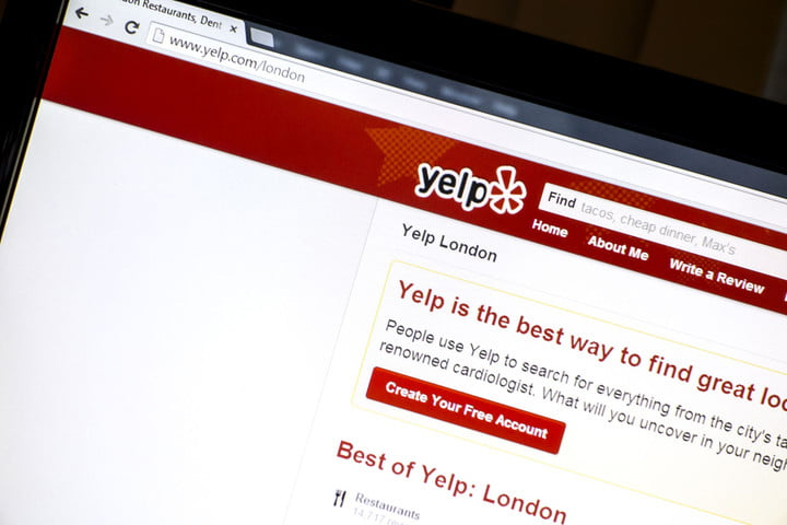 yelp launches request a quote feature 28536336 ml