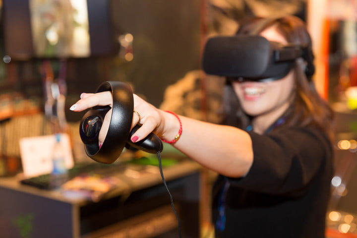oculus touch pre order 29015406976 7754bbd255 k